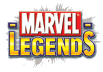 Marvel Legends Action Figures