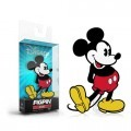 FiGPiN mini M57 Mickey Mouse