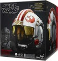 Star Wars Luke Skywalker Rebel Pilot Helmet