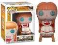 Funko Pop! Horror Movies: Annabelle- Annabelle in Chair