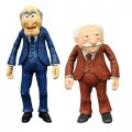 Muppets Best Of Series: Statler & Waldorf