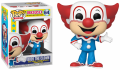 Funko Pop! Icon: Bozo the Clown