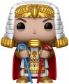 Funko Pop! Heroes: Batman Classic TV Series- King Tut