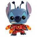 Funko Pop! Disney: Stitch 626