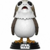 Funko Pop! Star Wars: The Last Jedi- Porg (Chase)
