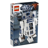 Lego 10225 R2D2 V39
