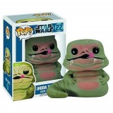Star Wars Jabba the Hutt