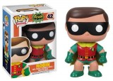 Batman 1966 Robin