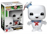 Ghostbusters Marshmallow Man