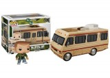 Breaking Bad Crystal Ship