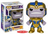 Guardians Thanos