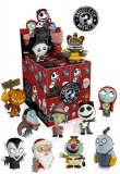 Nightmare Mystery Minis S2
