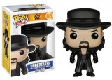 Funko Pop! WWE: Undertaker