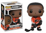 NHL Wayne Simmonds