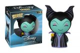 Dorbz Maleficent