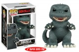 Pop! Movie Godzilla