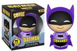 Dorbz Limited Edition: 75th Anniversary Batman Purple