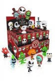 Nightmare Mystery Minis S1