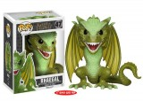 "Funko Pop! Game of Thrones- 6""  Rhaegal"