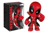 Sugar Deluxe Vinyl : Deadpool