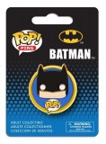 Pop! Pins DC Batman