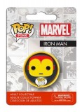 Pop! Pins Marvel Iron Man