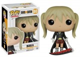 Funko Pop! Animation: Soul Eater- Maka