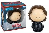 Dorbz Civil War Winter Soldier