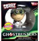 Dorbz  Ray Stantz w/POP