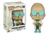 Futurama Professor Farnsworth