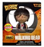 Dorbz Walking Daryl Dixon w/POP