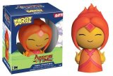 Dorbz Adventure Flame Princess