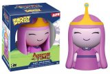 Dorbz Adventure Bubblegum