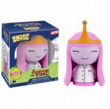 Dorbz Adventure Bubblegum w/POP