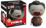Dorbz Shaun of the Dead Ed w/POP