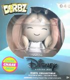Dorbz Alice w/POP