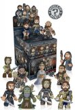Warcraft Movie Mystery Minis S1