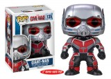 "Funko Pop! Captain America Civil War: 6"" Giant Man"