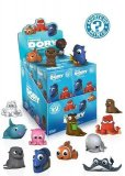 Finding Dory Mystery Minis S1