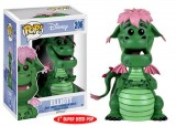 Disney Pete's Dragon Elliott