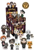 Harry Potter Mystery Mini S1
