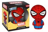 Dorbz Marvel Spider-Man