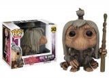 Dark Crystal Urusol the Chanter