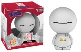 Dorbz Big Hero 6 Baymax w/POP