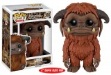 Funko Pop! Movies: Labyrinth- Ludo