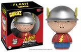 Dorbz Golden Age Flash