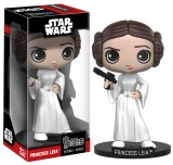 Wobblers: Star Wars - Princess Leia