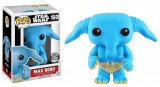 Star Wars Max Rebo