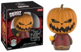 Dorbz Specialty Series: The Nightmare Before Christmas - Pumpkin King