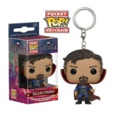 Pop! Keychain Doctor Strange